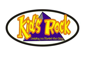 kids-rock-color-logo-300x200